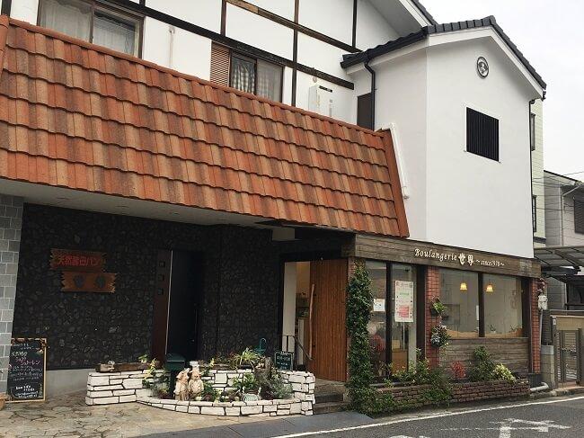 堺で一番有名なパン屋さん「世界パン」は食パンだけでも美味しい
