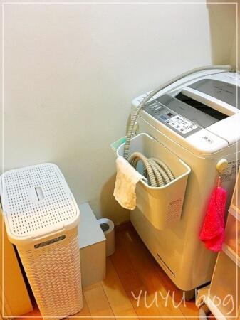 洗濯機が壊れた!生まれて初めてドラム式洗濯乾燥機を買ってみた