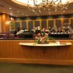 気軽にいける「アゴーラ・リージェンシー大阪堺」のランチブッフェ