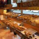 堺市『プランタン』のメロンパンは本物の夕張メロンクリーム入り