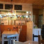 ビーガンカフェで健康的なランチ南大阪の『ビーガンカフェNana』