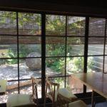 茶寮つぼ市(つぼいち)のランチは雰囲気抜群の町家で食べられる
