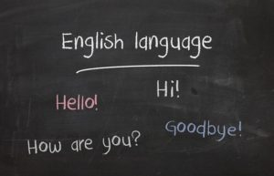 子供の英会話教室は個人?大手?体験レッスンを受けさせて思った事