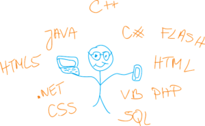 小学生の子供に初めてプログラミング体験をさせて思ったこと