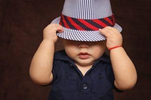 一生を左右する3歳児検診の重要性。後悔しないために出来る事