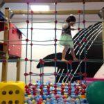 子供の室内遊びに最適!ボーネルンド・キドキドが超おススメの6つの理由