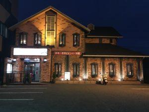 浜寺の焼肉店『高麗ガーデン』はサイドメニューがいっぱい!