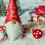 クリスマス直前!サンタを信じる子供のために親ができること
