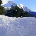 冬のびわ湖テラスは雪景色!カフェでのランチや景色などをご紹介