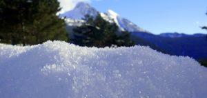 びわ湖バレイ『びわ湖テラスカフェ』冬に行ってみた感想