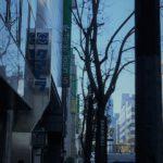 卸売店『ファンビ寺内』大阪店全館を徹底的にレポート!