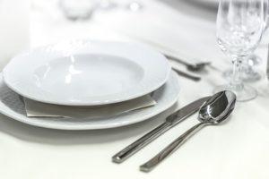 景色抜群!『ホテルグランヴィア京都』の朝食「サザンコート」