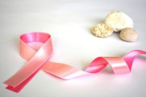 半年後の乳がん検診。検査で思ったり感じたりしたこと