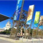 【オーストラリア旅行9日目】メルボルン博物館はプレイエリアもあって子連れにいいよ!