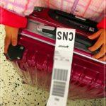 【オーストラリア旅行11日目】国内線タイガーエアが空港でキャンセル!