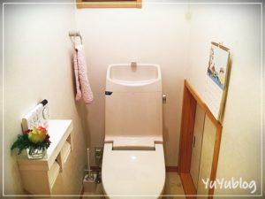 衝撃!トイレの便座掃除にトイレ用洗剤を使ってはいけないとプロに言われた話