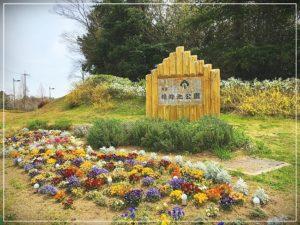岸和田の蜻蛉池(とんぼいけ)公園の駐車場、遊具、食事などを詳しくご紹介!