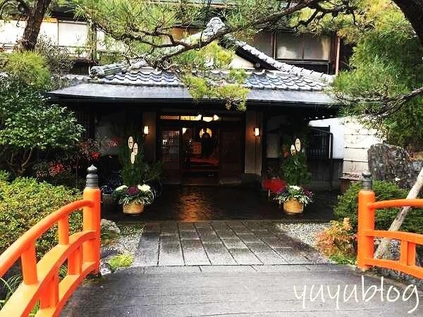 あまみ温泉南天苑(なんてんえん)の宿泊レポート。日本の美を堪能